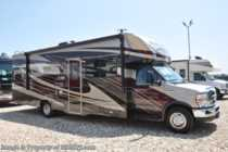 2019 Forest River Forester 3051S RV for Sale @ MHSRV W/ Jacks, FBP