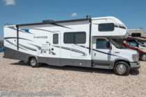 2019 Forest River Forester 3051S RV for Sale @ MHSRV W/ 15K A/C