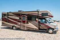 2019 Forest River Forester 3051S RV for Sale @ MHSRV W/Jacks, FBP
