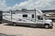 2019 Forest River Forester 3011DSF RV for Sale @ MHSRV W/ 15K A/C, Ext TV