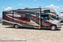 2019 Forest River Forester 3011DS RV for Sale @ MHSRV W/ FBP, Jacks