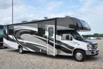 2019 Coachmen Leprechaun 319MB W/Recliners, Ext Kitchen, Jacks, Rims, Sat