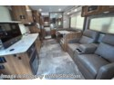 2019 Coachmen Leprechaun 319MB W/Recliners, Ext Kitchen, Stabilizers - New Class C For Sale by Motor Home Specialist in Alvarado, Texas