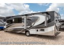 2019 Leprechaun 319MB $30K in Options W/Fireplace, Jacks & More! by Coachmen from Motor Home Specialist in Alvarado, Texas