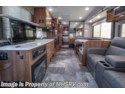 2019 Coachmen Leprechaun 319MB W/Recliners, 39