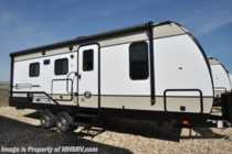 2019 Cruiser RV Radiance Ultra-Lite 22RB RV for Sale at MHSRV W/ 15K A/C