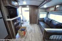 Travel Trailers For Sale Travel Trailers Texas Used