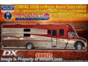New 2019 Dynamax Corp DX3 37RB Bath & 1/2 Super C W/Theater Seats, Dash Cam available in Alvarado, Texas
