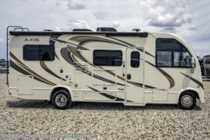 2019 Thor Motor Coach Axis 24.1 RUV for Sale at MHSRV W/Stabilizers