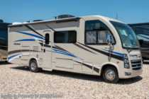 2019 Thor Motor Coach Vegas 27.7 RUV for Sale at MHSRV W/ Stabilizers