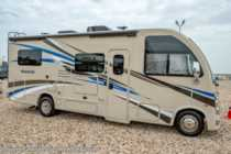 2019 Thor Motor Coach Vegas 24.1 RUV for Sale @ MHSRV W/ Stabilizers