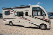 2019 Thor Motor Coach Vegas 24.1 RUV for Sale @ MHSRV W/Stabilizers