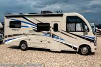 2019 Thor Motor Coach Vegas 24.1 RUV for Sale at MHSRV W/Stabilizers
