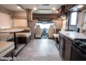2019 Coachmen Prism 2200FS Sprinter Diesel RV W/ GPS, Ext TV, 3 Camera - New Class C For Sale by Motor Home Specialist in Alvarado, Texas