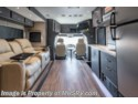 2019 Dynamax Corp Isata 3 Series 24CB Sprinter Diesel RV W/Theater Seats, Jacks - New Class C For Sale by Motor Home Specialist in Alvarado, Texas