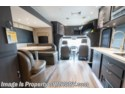 2019 Dynamax Corp Isata 3 Series 24FW Sprinter Diesel RV W/ Sat & Solar - New Class C For Sale by Motor Home Specialist in Alvarado, Texas