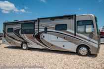 2019 Thor Motor Coach Challenger 37KT RV for Sale W/Res Fridge, Theater Seats