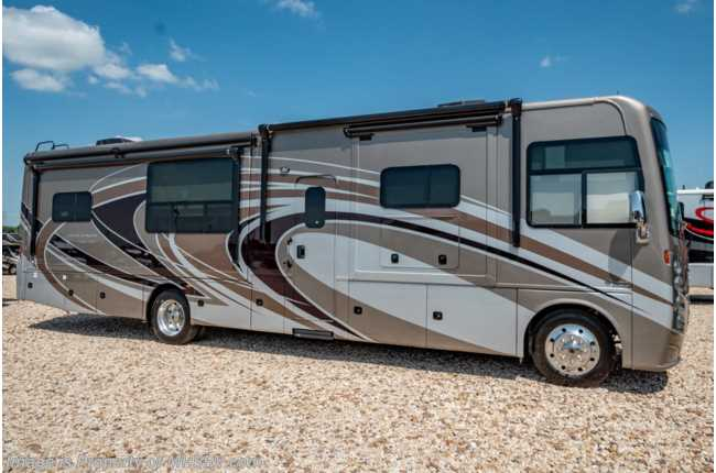 New 2019 Thor Motor Coach Challenger
