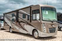 2020 Thor Motor Coach Challenger 37TB Bath & 1/2, Bunk House RV for Sale @ MHSRV