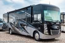 2020 Thor Motor Coach Challenger 37YT RV for Sale @ MHSRV W/King Bed, Res Fridge