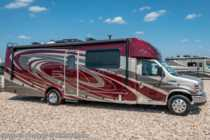 2019 Coachmen Concord 300TS RV for Sale W/ Jacks, Rims, Sat, 15K A/C