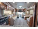 2019 Coachmen Concord 300TS RV for Sale W/ Jacks, Rims, Sat, 15K A/C - New Class C For Sale by Motor Home Specialist in Alvarado, Texas