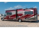 2019 Concord 300TS RV for Sale W/ Jacks, Rims, Sat, 15K A/C by Coachmen from Motor Home Specialist in Alvarado, Texas