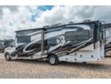 2019 Concord 300TS RV for Sale @ MHSRV W/ Jacks, Rims & Sat by Coachmen from Motor Home Specialist in Alvarado, Texas