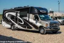2019 Coachmen Concord 300TS RV for Sale @ MHSRV W/ Jacks, Rims & Sat