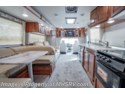 2019 Coachmen Concord 300DS RV for Sale at MHSRV Recliners, Sat, Jacks - New Class C For Sale by Motor Home Specialist in Alvarado, Texas