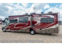 2019 Concord 300DS RV for Sale at MHSRV Recliners, Sat, Jacks by Coachmen from Motor Home Specialist in Alvarado, Texas