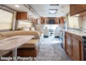 2019 Coachmen Concord 300DS RV for Sale W/Recliners, Sat, Jacks, 15K A/C - New Class C For Sale by Motor Home Specialist in Alvarado, Texas