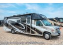 New 2019 Coachmen Concord 300DS RV for Sale W/Recliners, Sat, Jacks, 15K A/C available in Alvarado, Texas