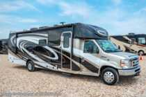 2019 Coachmen Concord 300DS RV for Sale W/Recliners, Sat, Jacks, 15K A/C