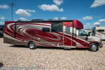 2019 Coachmen Concord 300DS RV for Sale at MHSRV W/Rims, Sat, Jacks