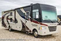 2019 Coachmen Mirada 35BH Bunk Model Bath & 1/2 W/OH Loft, 2 15K A/Cs