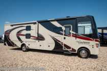 2019 Coachmen Mirada 35BH Bunk Model Bath & 1/2 W/ OH Loft, 2 15K A/Cs