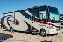 2019 Coachmen Mirada 35KB RV W/ 2 15K ACs, OH Loft, Ext Kitchen