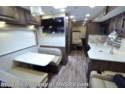2019 Coachmen Mirada 29FW RV for Sale W/ 2 15K A/Cs, OH Loft - New Class A For Sale by Motor Home Specialist in Alvarado, Texas
