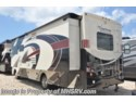 2019 Mirada 29FW RV for Sale W/ 2 15K A/Cs, OH Loft by Coachmen from Motor Home Specialist in Alvarado, Texas