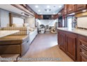 2019 Coachmen Mirada Select 37TB 2 Full Baths W/ Salon Bunk, Theater Seats - New Class A For Sale by Motor Home Specialist in Alvarado, Texas