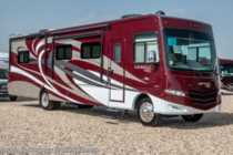 2019 Coachmen Mirada Select 37SB W/Pwr Bunk, Ext. Kitchen, Theater Seats, W/D