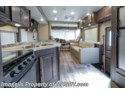 2019 Coachmen Pursuit 31BH Bunk Model RV for Sale W/2 A/C, King, Ext TV - New Class A For Sale by Motor Home Specialist in Alvarado, Texas