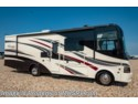 New 2019 Coachmen Pursuit 31BH Bunk Model RV for Sale W/ 2 A/C, Ext TV, King available in Alvarado, Texas