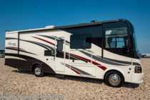 2019 Coachmen Pursuit 31BH Bunk Model RV for Sale W/ 2 A/C, Ext TV, King