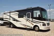 2019 Coachmen Pursuit 31SB