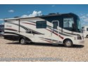 New 2019 Coachmen Pursuit 31SB RV for Sale W/2 15K A/Cs, King, Ext TV available in Alvarado, Texas