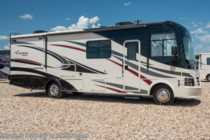 2019 Coachmen Pursuit 31SB RV for Sale W/2 15K A/Cs, King, Ext TV