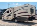 2019 Pursuit 31SB RV for Sale W/2 15K A/Cs, King, Ext TV by Coachmen from Motor Home Specialist in Alvarado, Texas