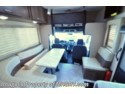 2019 Coachmen Orion 20CB RV for Sale W/ 15K A/C, Rims, Ext TV - New Class C For Sale by Motor Home Specialist in Alvarado, Texas